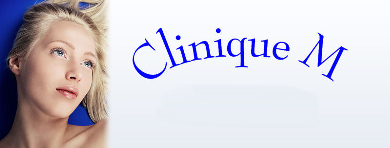 Clinique-M