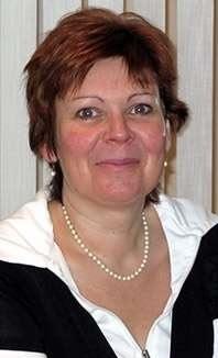 Marianne Brink